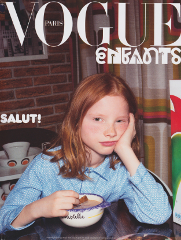 Vogue-mars-2015