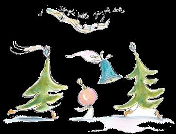 arbre-mosaique