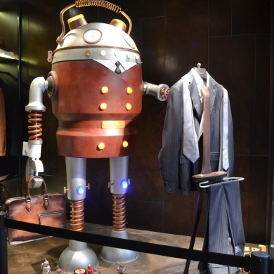 blog1-robot-berluti