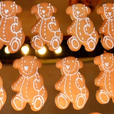 sables-teddy-bear