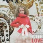 kids_magazine
