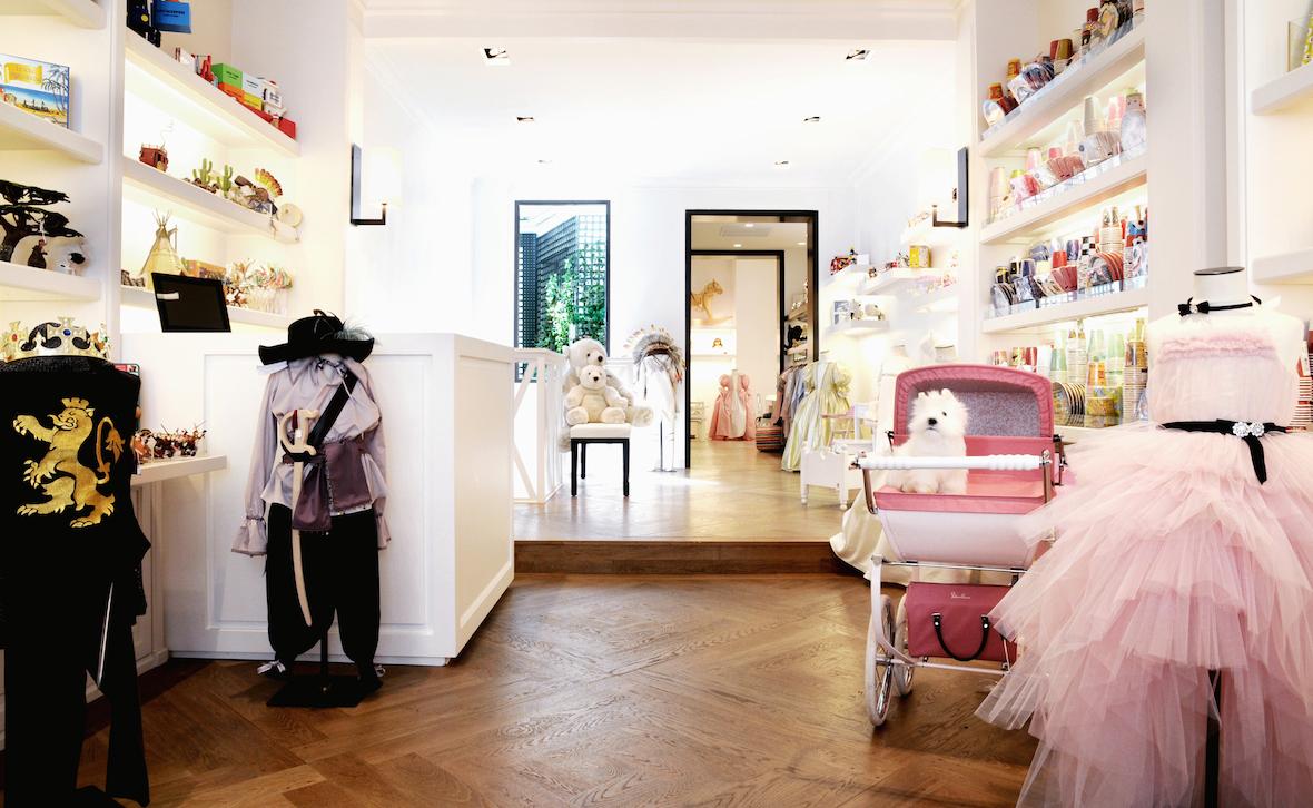 chocolatshow-magasin